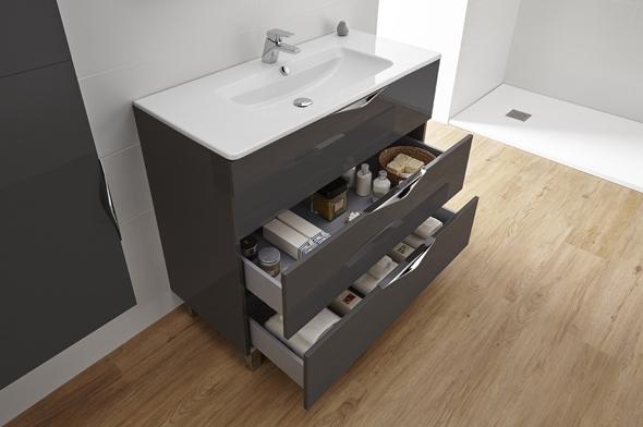 set-mobilier-dulap-baza-3-sertare-80cm-gala-agata-si-lavoar-gala-emma-gri-lucios-10136-3538