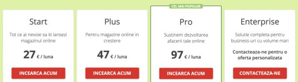 preturi-magazine-online-980x272